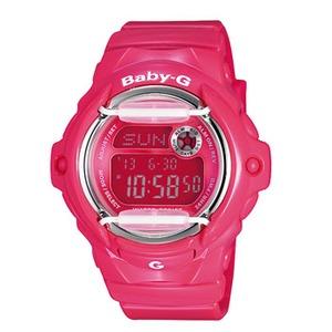Baby-G(ベビージー) BG-169R-4BJF
