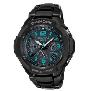 G-SHOCK(ジーショック) GW-3000BD-1AJF