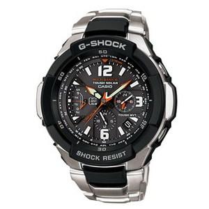 G-SHOCK(ジーショック) GW-3000D-1AJF