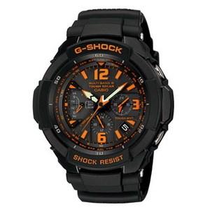 G-SHOCK(ジーショック) GW-3000B-1AJF