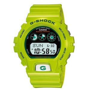 G-SHOCK(ジーショック) G-6900GR-3JF