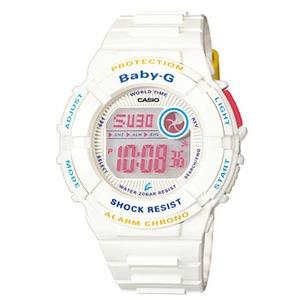 Baby-G(ベビージー) BGD-120-7AJF