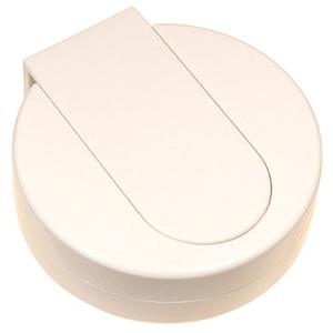 ABITAX(アビタックス) Table Ashtray(テーブルアッシュトレイ) WT(ホワイト)
