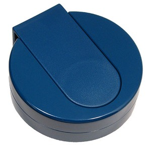 ABITAX(アビタックス) Table Ashtray(テーブルアッシュトレイ) BL(ブルー)