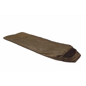 Snugpak(スナグパック) ジャングルバッグ スリーピングバッグ