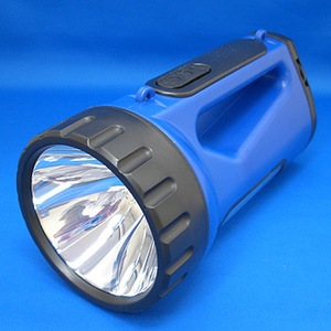 ELPA(エルパ) 蛍光灯付ラジオライト