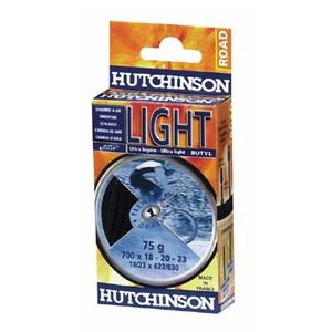 Hutchinson(ユッチンソン) エアーライト チューブ 700x20-25C