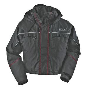 BOIL(ボイル) フローティングジャケット L ブラック