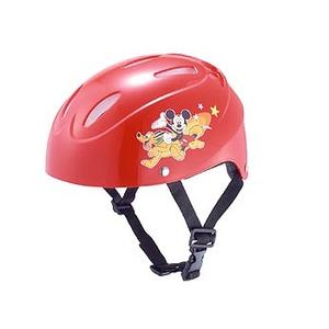 ides(アイデス) ミッキーマウスヘルメット SG付