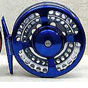 GRAIN(グレイン) CONSERTO(コンセルト)  II ブルー