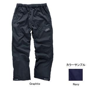 Gill(ギル) Inshore-Lite Waistpants S Navy