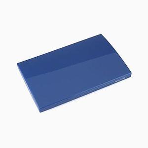 ABITAX(アビタックス) カードケース ネイビー