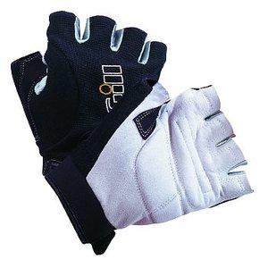 Gill(ギル) Track Glove S Black