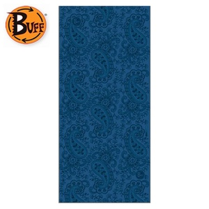 BUFF(バフ) HIGH UV BUFF 18047 MONGAR JEANS