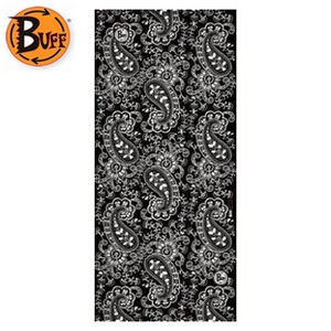 BUFF(バフ) HIGH UV BUFF 18048 MONGAR BLACK