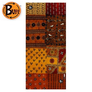 BUFF(バフ) HIGH UV BUFF 18054 NAMIBIA