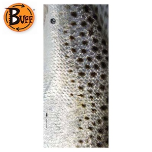 BUFF(バフ) HIGH UV BUFF 18928 SPECKLED TROUT