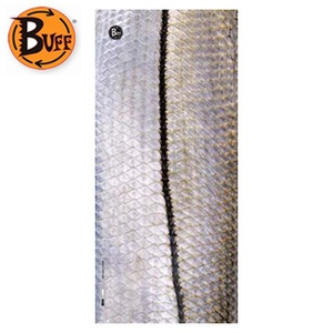 BUFF(バフ) HIGH UV BUFF 18931 SNOOK
