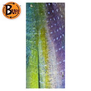 BUFF(バフ) HIGH UV BUFF 18992 YELLOWFIN TUNA