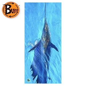 BUFF(バフ) HIGH UV BUFF 18998 SAILFISH