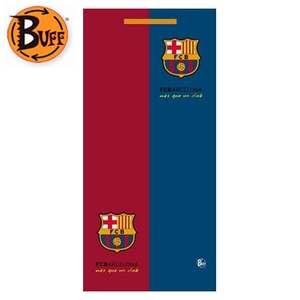 BUFF(バフ) ORIGINAL BUFF 14800 FC BARCELONA HOME
