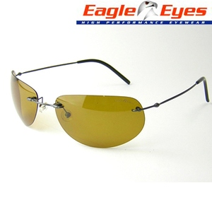 Eagle Eyes(イーグルアイ) ウルトラライト チタン