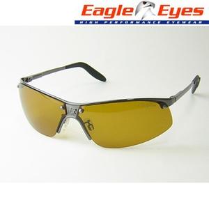 Eagle Eyes(イーグルアイ) パノーヴ