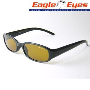 Eagle Eyes(イーグルアイ) パリセイド