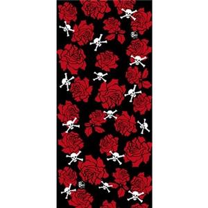 BUFF(バフ) ORIGINAL BUFF 11442/BONES AND ROSES