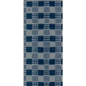 BUFF(バフ) ORIGINAL BUFF 11620/CAFU