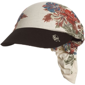 BUFF(バフ) VISOR BUFF 20079/PALM BEACH CRU