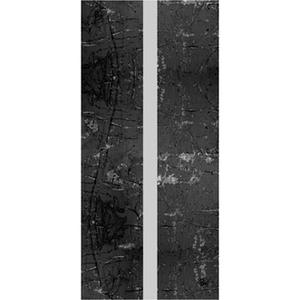 BUFF(バフ) REFLECTIVE BUFF 19115/R-TAIMIR