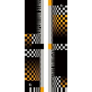 BUFF(バフ) REFLECTIVE BUFF 19108/FASTER