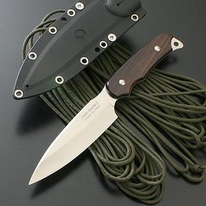 G・サカイ ニューキャンプミニ包丁 SABI KNIFE-3 直刃