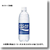 ポカリスエット PET 【1ケース (500ml×24本)】