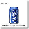 ポカリスエット 缶 【1ケース (340ml×24本)】