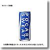 ポカリスエット 缶 【1ケース (245ml×30本)】