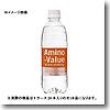 アミノバリュー 4000 PET 【1ケース (500ml×24本)】