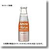アミノバリュー コンク 瓶 【1ケース (100ml×30本)】