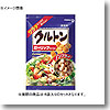 業務用 サラダ クルトン ガーリック 【1ケース (100g×15袋)】