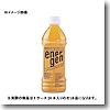 エネルゲン PET 【1ケース (500ml×24本)】