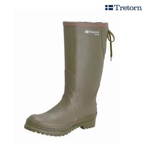 Tretorn(トレトン) ニムロッド 44(28.5cm)