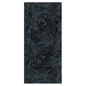 BUFF(バフ) ORIGINAL BUFF 11405 DRAGON FLY GREY