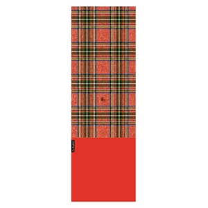 BUFF(バフ) POLAR BUFF 41453 TARTAN RED/RED