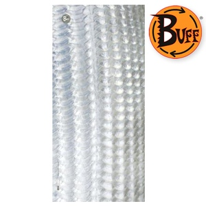 BUFF(バフ) HIGH UV BUFF 18929 BONEFISH