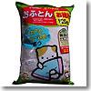 小動物のホカホカ おふとんお徳用SY-041