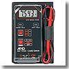 AD-5523 デジタルマルチメーター