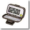 デジタル歩数計 TW300