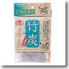 竹炭(冷蔵庫用)
