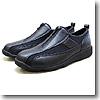 スタコラサンソフト60 24.0cm ブラック